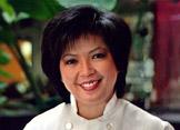 Chef Mia Pham