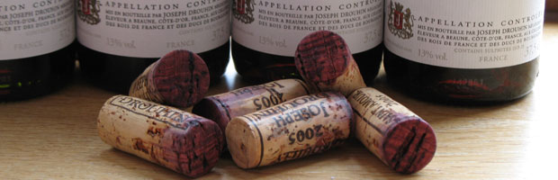 The Beaujolais Renaissance