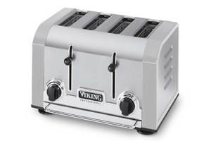 Consumer Information Viking Range Llc