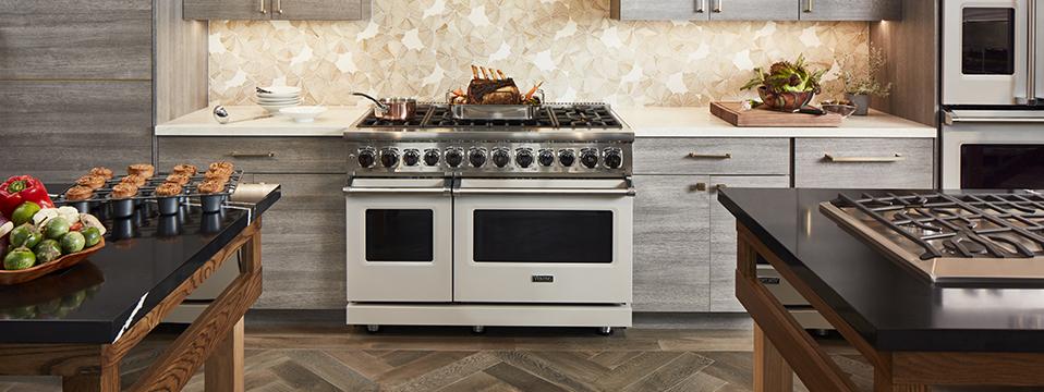 Cooking   Viking Range, LLC
