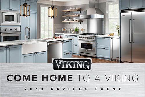 Ice Machines - Viking Range, LLC