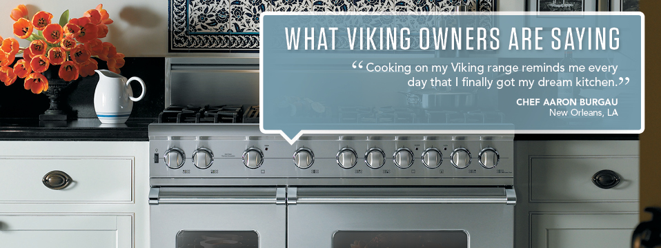 products viking range llc rh vikingrange com viking range owners manual viking stove service manual