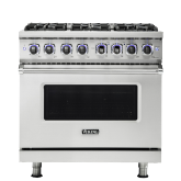 m7042234_CookingThumb specifications and documentation viking range, llc  at n-0.co