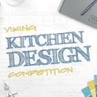 viking kitchen design competition