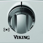 Electric Cooktop Rvec Viking Range