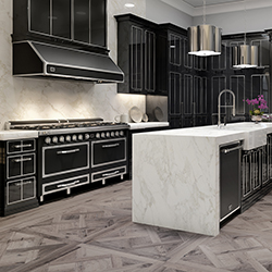 Tuscany Kitchens