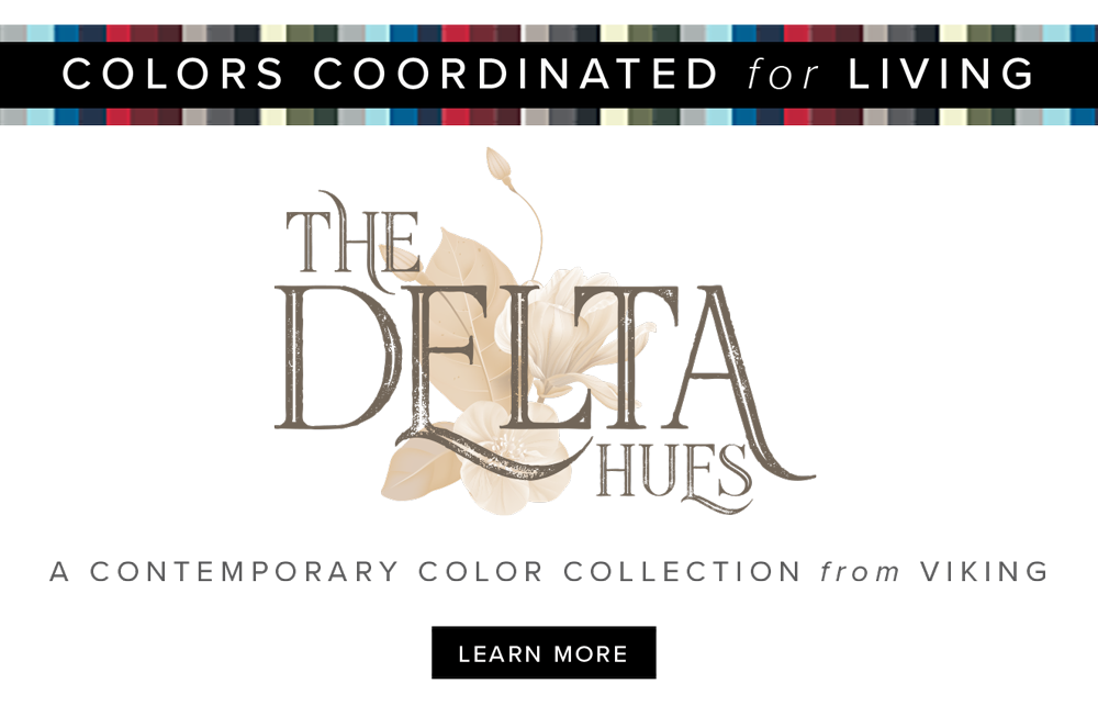 Learn more about Delta Hues