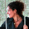 Elaine Trigiani
