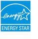 Enery Star Logo