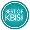 Best of KBIS 2014