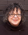 Deborah Krasner